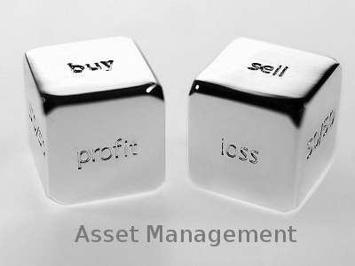 Asset Management and Development